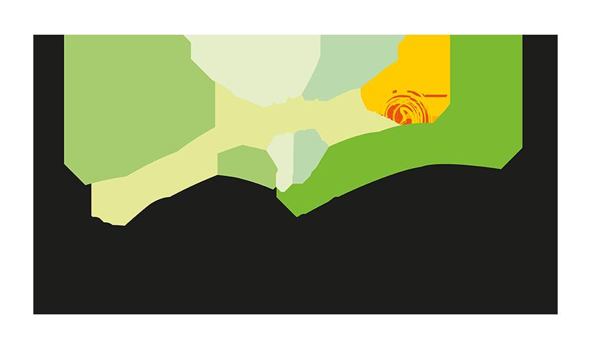 San Giovanni al Monte